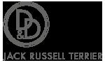 Logo D&DJackrussellterrier